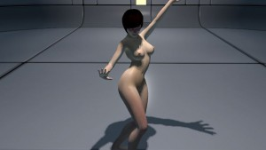 Sophia Charming - Elf Version VRAnimeTed vr porn game vrporn.com virtual reality`