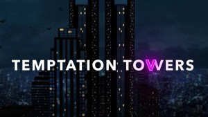 temptation towers review vixenvr vr blog virtual reality