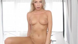 Sexual Fantasy SexBabesVR Karol Lilien vr porn video vrporn.com virtual reality