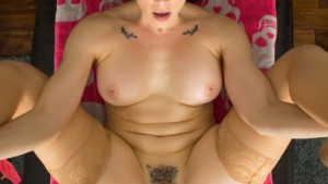 My Play Toy MILFVR Chanel Preston vr porn video vrporn.com virtual reality
