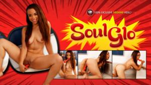 Soul Glo VR3000 Jamie Marleigh vr porn video vrporn.com virtual reality