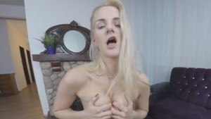 Watch My Stream with VirtualPee Katy Sky vr porn video vrporn.com virtual reality