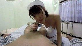 Kana Morisawa - Forbidden Nurse Behavior ZenraVR Kana Morisawa vr porn video vrporn.com virtual reality