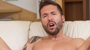 [Gay] Made In Italy VRBGay Fabio vr porn video vrporn.com virtual reality