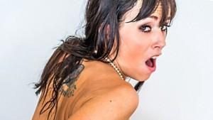 Deal Or No Deal MILFVR Alana Cruise vr porn video vrporn.com virtual reality