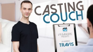 Casting-Couch-VRBGay-Travis-vr-porn-video-vrporn.com-virtual-reality