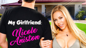 My-Girlfriend-Nicole-Aniston-NaughtyAmericaVR-vr-porn-video-vrporn.com-virtual-reality