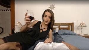 VR Shemale VR Porn - VRPorn com
