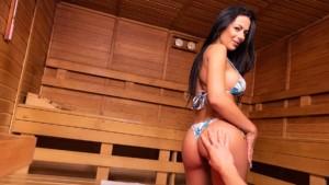Hot Confession VirtualRealPorn Shalina Devine vr porn video vrporn.com virtual reality