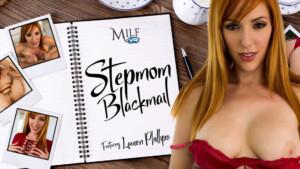 Stepmom-Blackmail-MILFVR-Lauren-Phillips-vr-porn-video-vrporn.com-virtual-reality