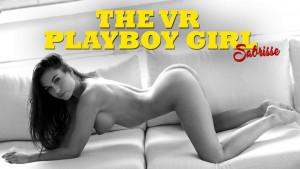 The VR Playboy Girl RealityLovers vr porn video vrporn.com virtual reality